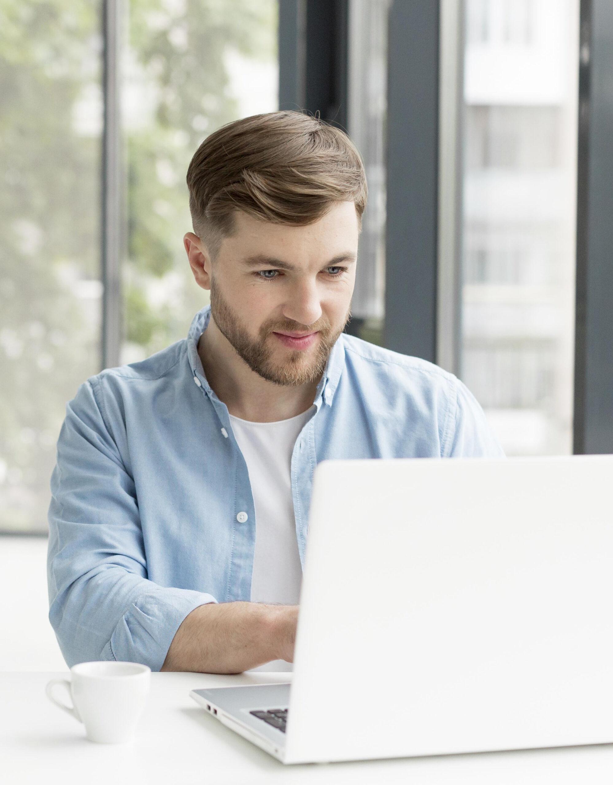 e-uzależnienie w ośrodku terapiii
