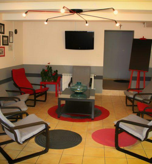 TerapiaBieszczady - galeria 9